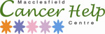 Macclesfield Cancer Help Centre